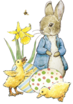 peter rabbit spring story timebarnes   noble at rit kids peter rabbit clip art border peter rabbit clip art and fonts