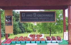 sites/default/files/G and S Orchards Fruit Stand.jpg
