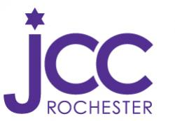 sites/default/files/JCCbk_logo_purple.jpg