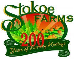 sites/default/files/Stokoe200yr logo 3x2 jpeg_4.jpg