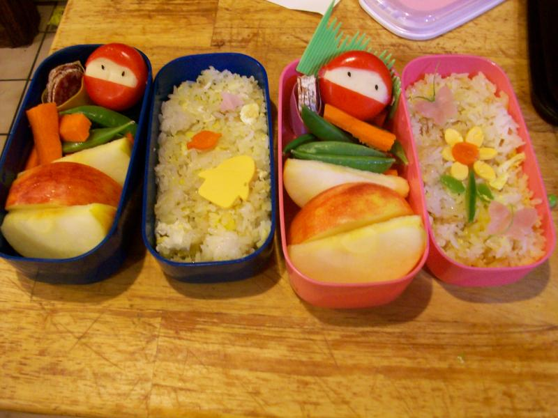nutritious delicious lunchbox recipes kids out and about rochester. Black Bedroom Furniture Sets. Home Design Ideas
