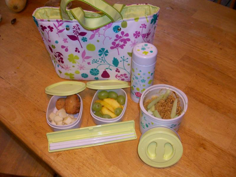 Lunch product reviews packing lunches that pack punches kids out zojirushi forumfinder Gallery
