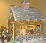 GEH2011Gingerbreadsm.jpg