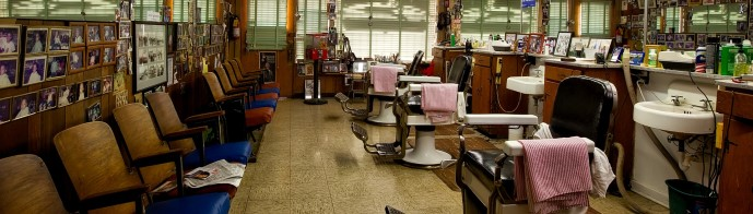 Recommended Places For Kids Hair Cuts In The Greater Rochester Ny