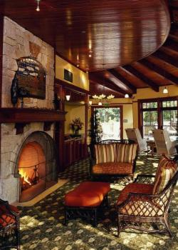 Kidsoutandabout Reviews Mohonk Mountain House In New Paltz