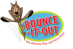 1324491109-bounce_logo.png