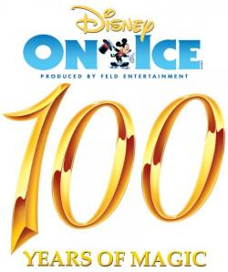 DisneyonIce100YearsMagic_1_0.jpg
