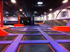 Altitude Rochester Ny >> Top 20 Places to Take Kids in Greater Rochester | Kids Out and About Rochester
