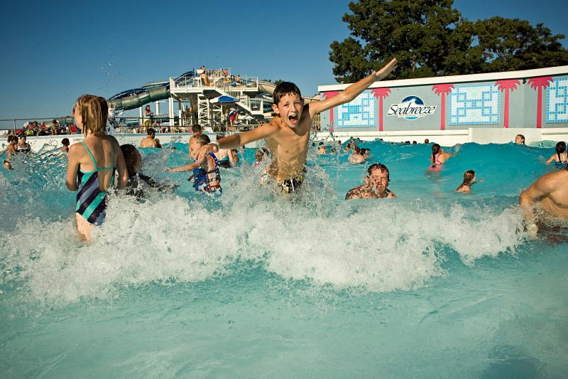 Seabreeze wave pool.jpg