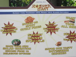 Review Of Hersheypark In Hershey Pa Kids Out And About Rochester