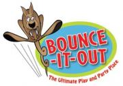 bounceitoutlogo_0.jpg