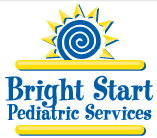 Bright Start Pediatric Services