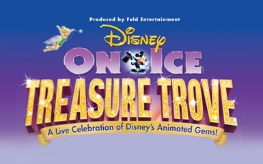 disneyonicetreasuretrove.jpg