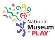 nationalmuseumofplaylogo.jpg