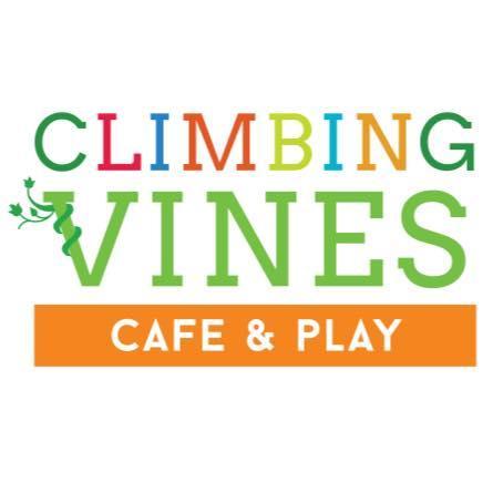 Climbing Vines Cafe Play Victor Ny
