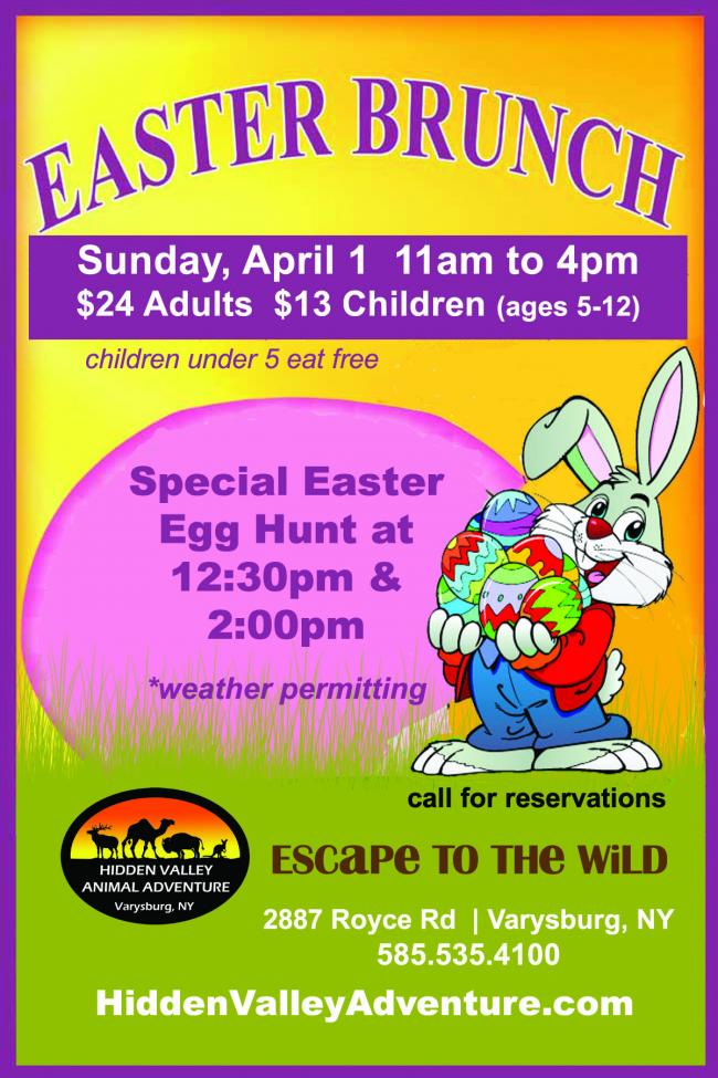 Astonishing Easter Sunday Brunch Buffet Kids Out And About Rochester Interior Design Ideas Helimdqseriescom