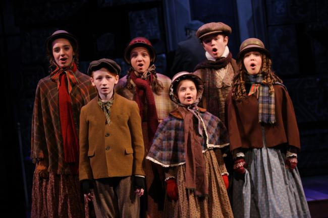 geva will be holding auditions for young actors between the ages of 5 and 13 for a christmas carol on saturday september 10 from 10am 1pm and 2pm 5pm