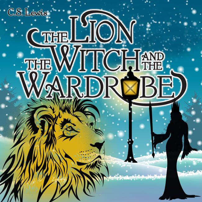 The Lion, The Witch, and the W...