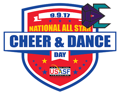 National All Star Cheer & Dance Day | Kids Out and About