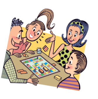 Family Board Game Tournament | Kids Out and About Rochester