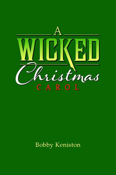 Two Day Camp A Wicked Christmas Carol Kids Out And About Rochester