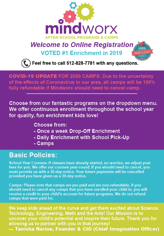 Roblox Online Free No Sign Up Virtual Tech Camps For Kids Teens Ages 8 14 Roblox Minecraft Game Design Youtube Creators More Mindworx Enrichment Programs Camps Kids Out And About Rochester