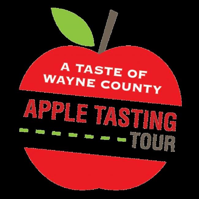 Wayne County Fall Farm Tour
