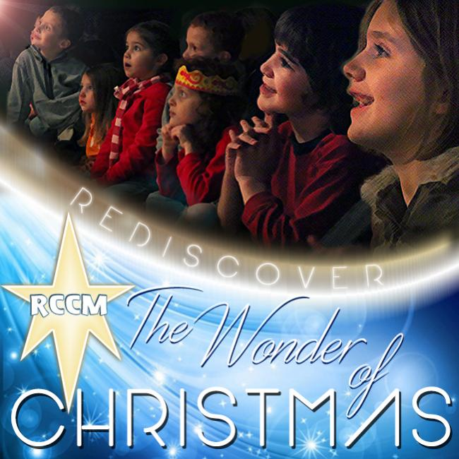 Watch Road To Christmas 2020 Online Free Now Holiday & Christmas Lights: An 80 House Driving Tour of the