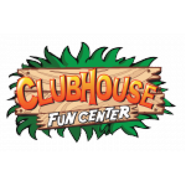 coupons clubhouse fun center