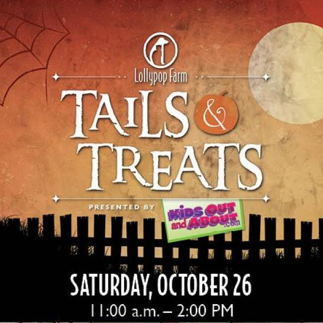Rochester Ny Halloween Events 2020 Halloween in Greater Rochester, NY | Kids Out and About Rochester