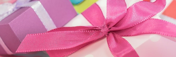 Planning A Kids Birthday Party In Greater Rochester NY Here Are Lots Of Ideas For Where To Have It
