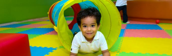 Indoor Play Centers In Greater Rochester Ny Kids Out And About