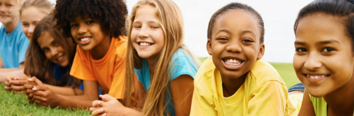Guide to Summer Camps in the Rochester, NY area | Kids Out