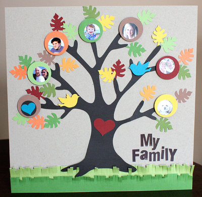 family-tree-kids-craft-march-2010-susan-weinroth_width400.jpg