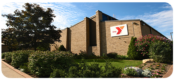 Bay View YMCA