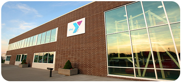 Westside YMCA